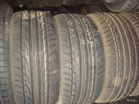Новые Dunlop 325/30ZR21 Sport Maxx MFS XL 108Y