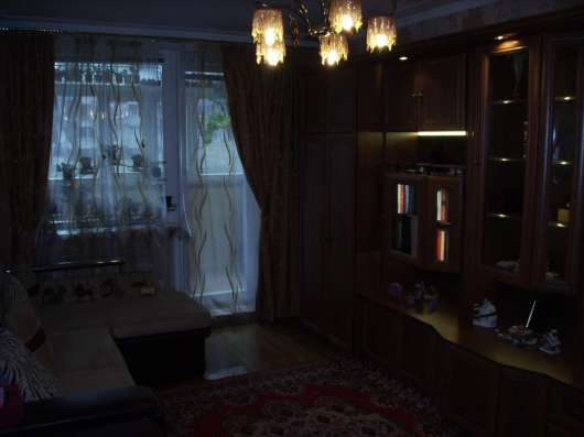Сдам отличную 2-х комнатную кварт. в Харькове на Алексеевке Фото 2