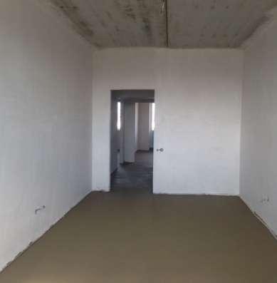 2-комнатная квартира 63,9 кв. м. дом сдан в Краснодаре Фото 3