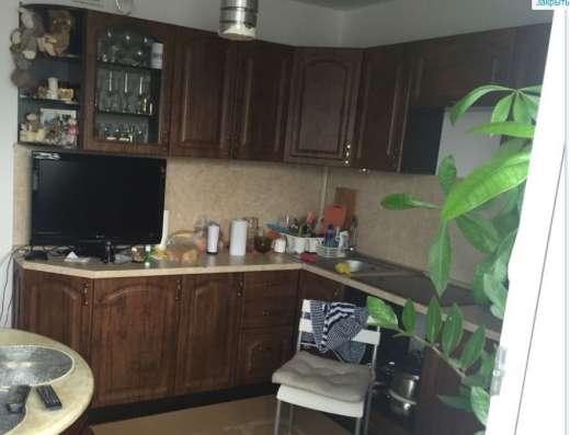 Продажа недвижимости в Краснодаре Фото 2