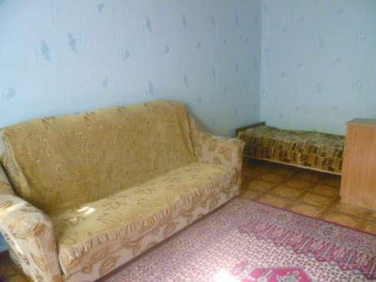 Продажа однокомнатная квартира в Астрахани Фото 1