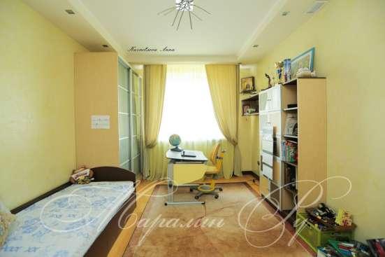 Продам дом на Мечникова - Курганная, центр
