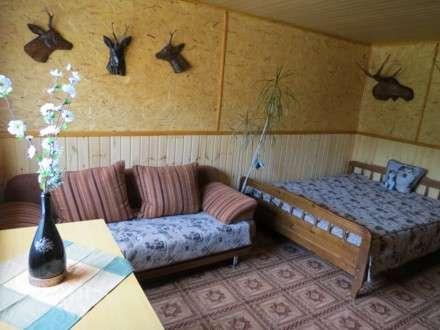 Агроусадьба Браславское местечко ждёт Вас на отдых в г. Минск Фото 5