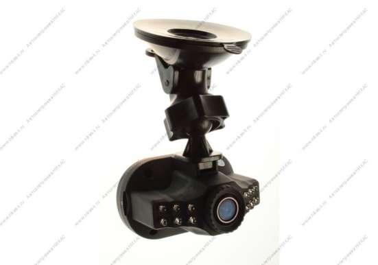 Продам Видеорегистратор SHO-ME HD34-LCD