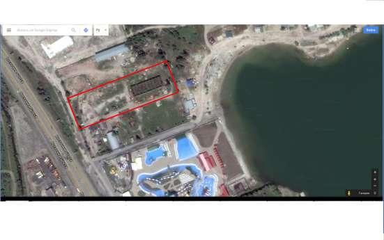 Продаю земельный участок собственник в Батайске Фото 3