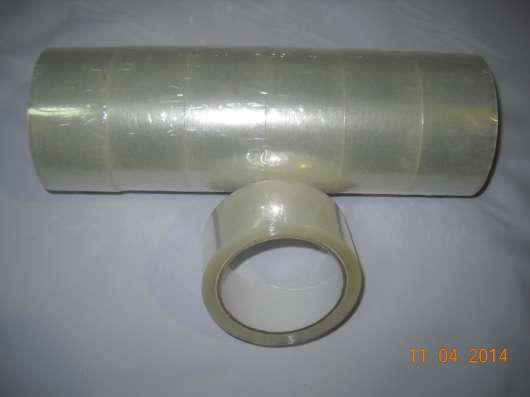 Пакет зип лок 100 мм x 150 мм