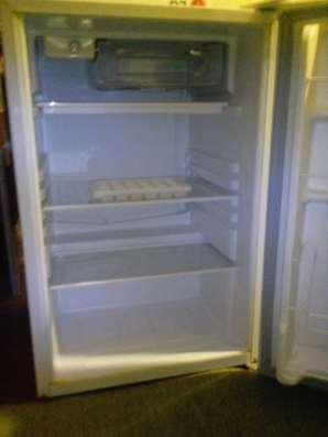 Холодильник NORD в г. Киев Фото 1