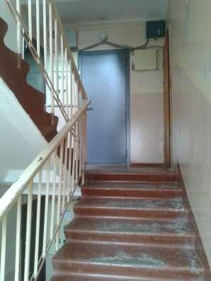 Продам 2-х комнатную квартиру на берегу пруда в Ижевске Фото 3