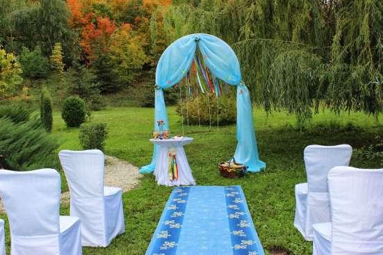 Свадьбы, юбилеи, дни рождения в Саратове Фото 2