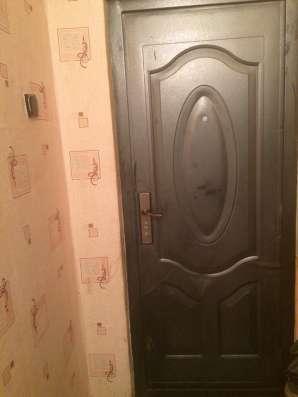 1 комн квартира Срочно! в Таганроге Фото 2