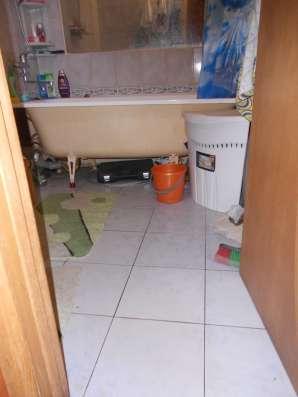 Продается отличная просторная 1-ная квартира в г. Ивантеевка Фото 1
