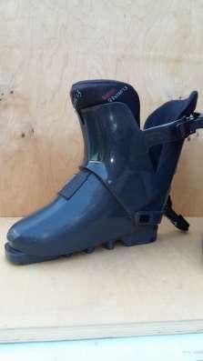 Горнолыжные ботинки мужские в г. Николаев Фото 2