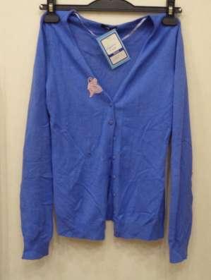 Блузки, кофта в г. Всеволожск Фото 1