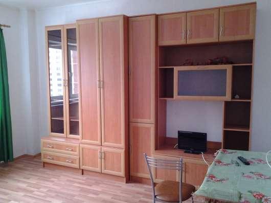 1-комнатная квартира в Щелково в Москве Фото 3