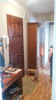 2х комнатная квартира 54м