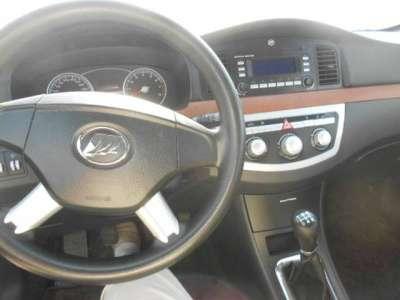 автомобиль Lifan Solano, цена 243 000 руб.,в Набережных Челнах Фото 3
