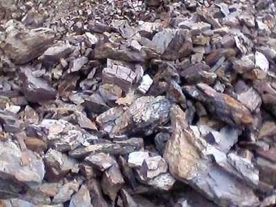 Камень бутом; Щебень; Песок; Грунт; и. т. д