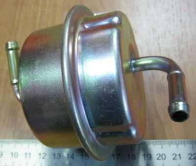 автозапчасти Фильтр топливный 15410-60B00 TOKIO в Магнитогорске Фото 1