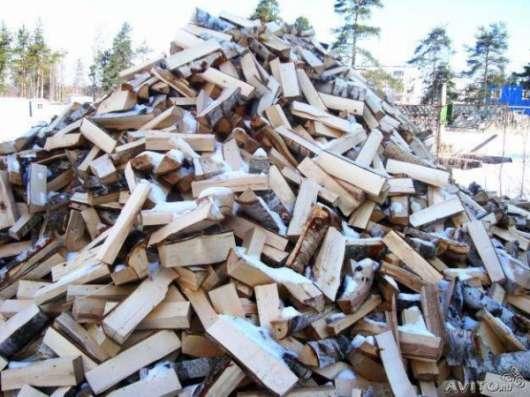 ; дрова, горбыль