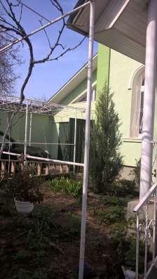 Сдам дом на Чубаевской в г. Одесса Фото 3