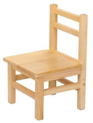 Продаем мебель из дерева и метала