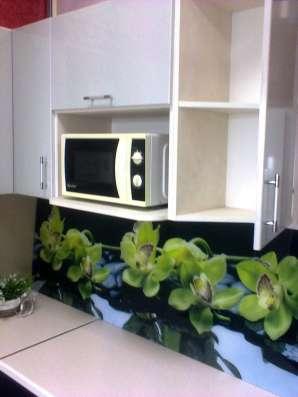 Кухня новая угловая в Мурманске Фото 2