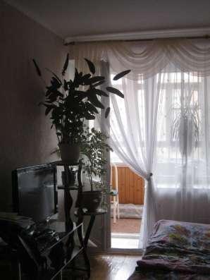 Продажа двухкомнатной квартиры в городе Дубна Фото 3