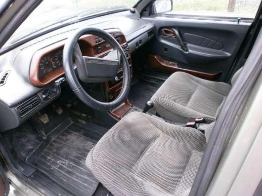 Продажа авто, ВАЗ (Lada), 2115, Механика с пробегом 148000 км, в Волжский Фото 1