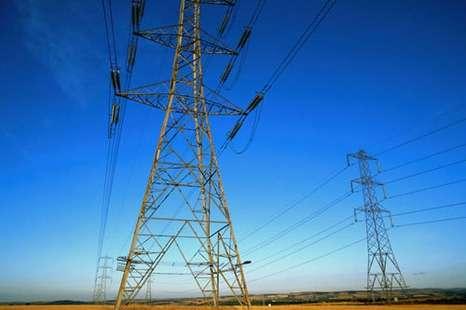Прокладка кабельных линий электроснабжения в г. Самара Фото 3