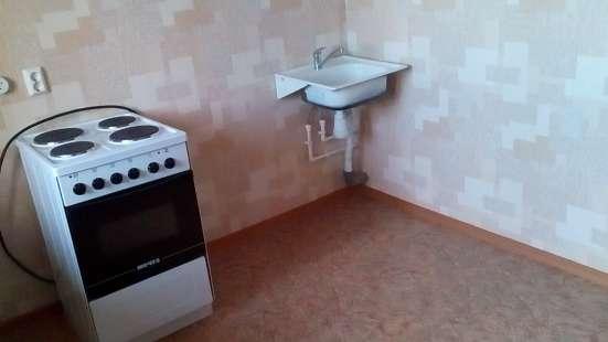 Сдаю 1-комнатную квартиру 6/10 на длительный срок в Липецке Фото 1