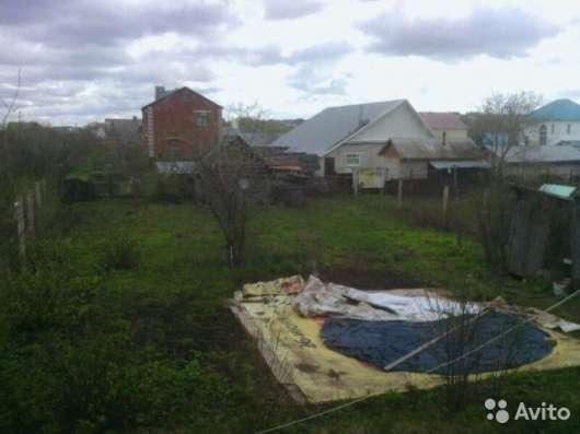 Продам пол-дома в Чесноковке в Уфе Фото 1