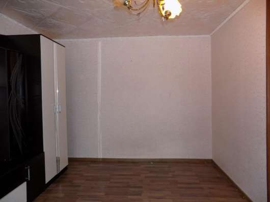 Продам 1-комн. квартиру ул. Металлургов 21 в Братске Фото 2