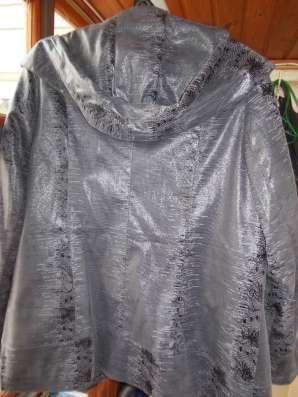 Продаю женские куртки