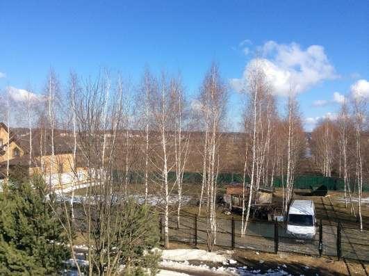 Продается земельный участок в Жостово в г. Долгопрудный Фото 1
