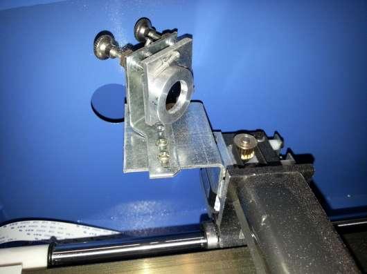Лазерный гравер ТС 40\40,лазер, ламинатор, плоттер в Москве Фото 3