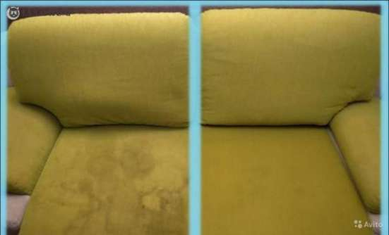 Химчисткаи и сушка ковров,ковровых покрытий,мягкой,офисной мебели,салонов автомобиля.