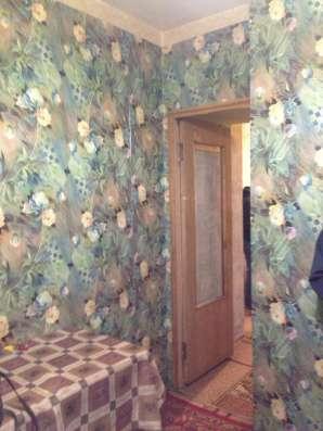 Продам 1-комнатную квартиру м. Лермонтовский проспект