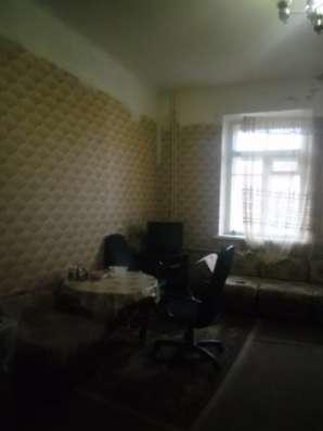 Продаётся комната в Ногинске