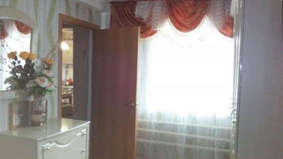 Продам дом или обменяю на 3х квартиру в Краснодаре