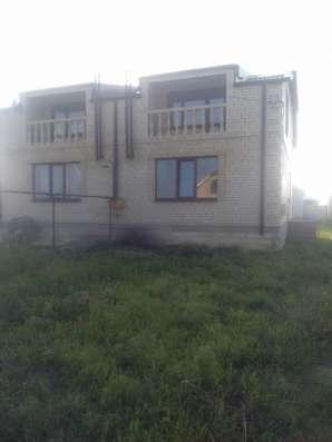Продам коттедж в г. Михайловске Ставропольский край