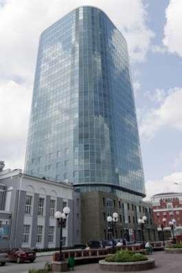 Продается готовый бизнес- базнес центр в Москве Фото 1
