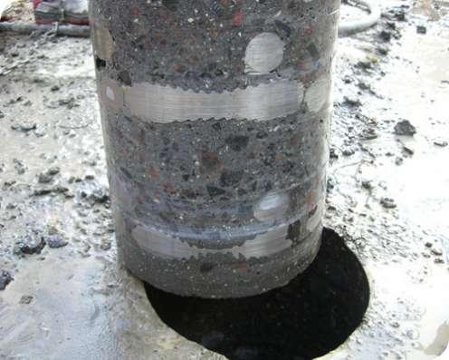 Алмазное сверление (бурение) Алмазное сверление перфоратор