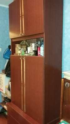 Шкаф в Перми Фото 1