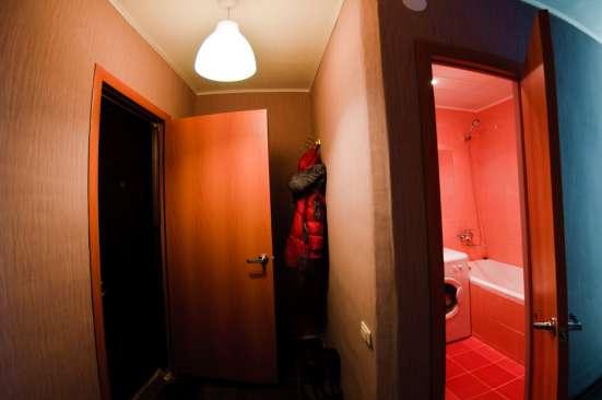Сдам 1 ком. квартиру Турынино-2, Евроремонт, комфорт
