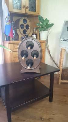 Мебель из натурального дерева ручная работа