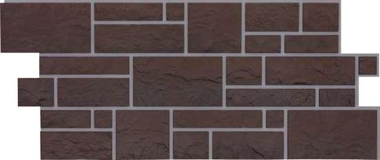 Фасадные панели Docke-r