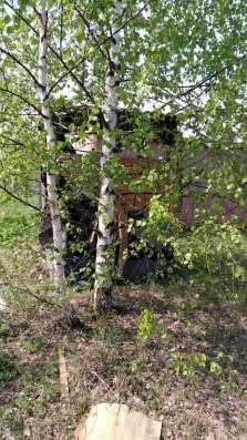 Продается дачный участок в Люберцы Фото 2