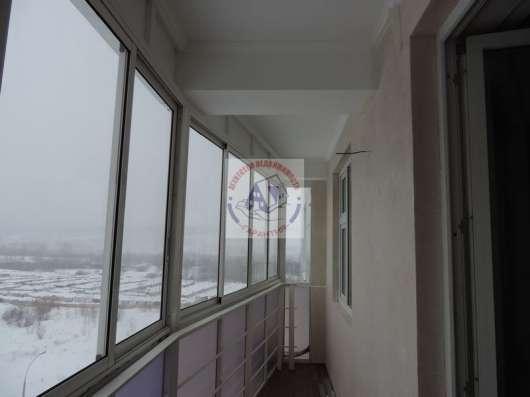 Продам 2х комн пр Комсомольский, 11 в Кемерове Фото 1