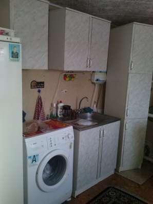 Обмен дома в пригороде Оренбурга на квартиру в Словянке