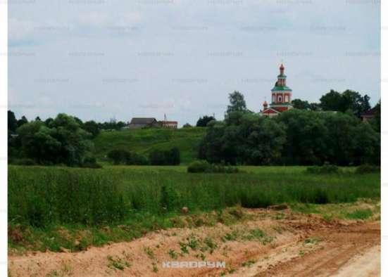 Продается земельный участок 14 соток под личное подсобное хозяйство в дер. улино, Можайский р-он, 108 км от МКАД по Минскому шоссе.
